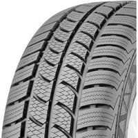 Continental VancoWinter 2 195/80 R14 106 T