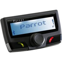 Parrot Display / Keypad (CK3100)