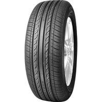 Ovation Tyre VI-682 155/80 R13 79T