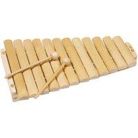 Goki Xylophone (61969)