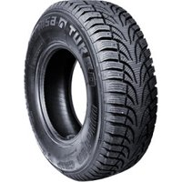 Insa Turbo Winter Grip 195/50 R15 82H
