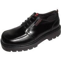 Dockers 115702 black