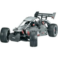 Reely Carbon Fighter III RTR (FS10803)