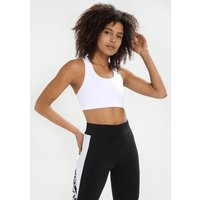Casall Multi Sport Sports Bra