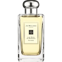 Jo Malone Lime Basil & Mandarin Cologne (100 ml)