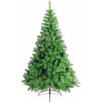 Kaemingk Imperial Pine S Green (680311)