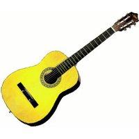 Conrad Concert Guitar MG-919