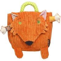 Déglingos Backpack Kitschos The Fox
