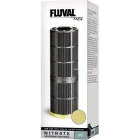 Fluval A422