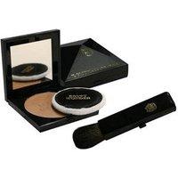 Tana Cosmetics Egypt Wonder Compact Set