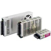 TracoPower TXL 035-3.3S 35W