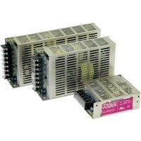 TracoPower TXL 150-48S 150W
