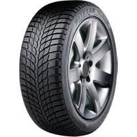 Bridgestone Blizzak LM-32 195/60 R16C 99/97T