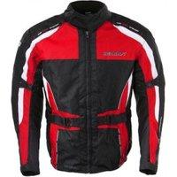 Germot Ancona Jacket