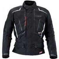 Germot Techno Jacket