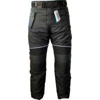 German Wear Textile Pants GW350T