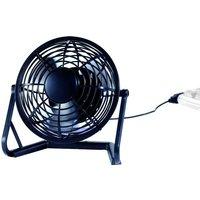 Beco USB Desktop Fan