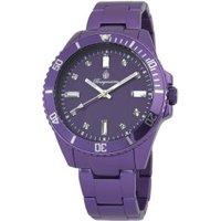 Burgmeister Color Sport violet (BM161-033)
