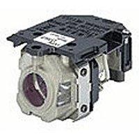 NEC LT35LP