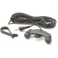 Parrot Microphone MKi Serie