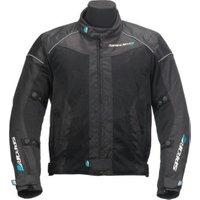 Spada Air Pro Jacket