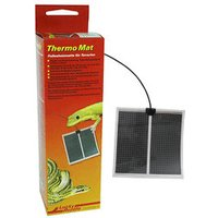 Lucky Reptile Thermo Mat 62W
