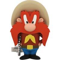 Emtec Looney Tunes Yosemite Sam 8GB