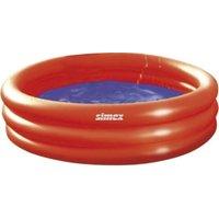 Simex Solid 140 x 26 cm