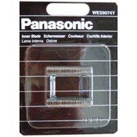 Panasonic WES 9074