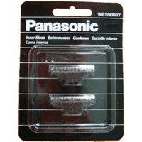 Panasonic WES 9080Y