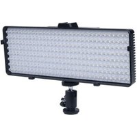 Polaroid Studio Series 256 LED Video Light Panel