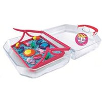 Character Options Colour Splasherz Carrying Case