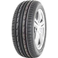 Milestone Green Sport 215/50 R17 95W