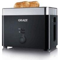 Graef TO62