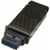 Cisco Systems 10GBase-LR SC 10km (X2-10GB-LR=)