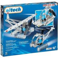 Eitech Construction - C 74 Solar