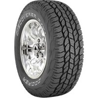 Cooper Tire Discoverer A/T 3 275/65 R18 116T
