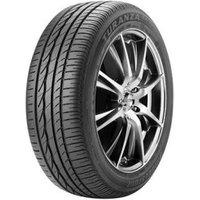 Bridgestone Turanza ER300 245/45 R18 96Y RFT