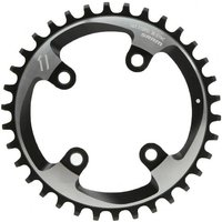 SRAM XX1 Chain Ring