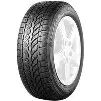 Bridgestone Blizzak LM-32 205/55 R16 91H RFT