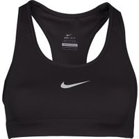 Nike Pro Ladies Sports Bra Black