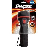 Energizer Rubber Light 2D