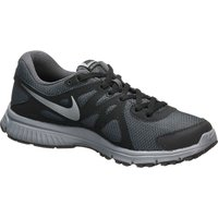 Nike Revolution GS