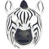 Wild Republic Masks for Children and Adults