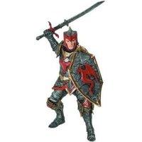 Schleich Dragon Knight with Sword
