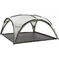 Coleman Event Pavillon DeLuxe 4.6 Footprint