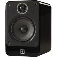 Q Acoustics 2020i (graphite)