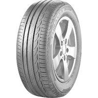 Bridgestone Turanza T001 205/60 R15 91H