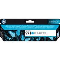HP 971 (CN622AE) Blue Cyan