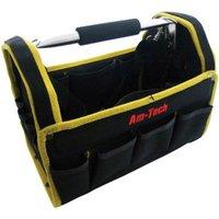 Am-Tech Tool Caddy (N0541)